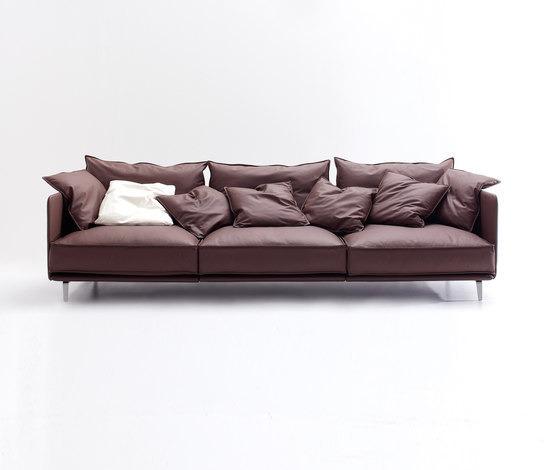 Carlo Colombo K2 Sofa