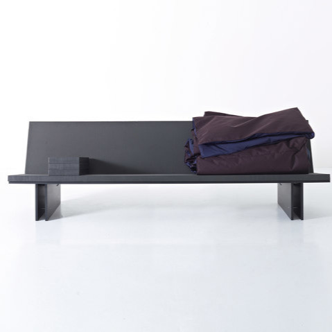 Carlo Colombo Knp Sofa