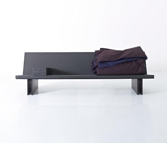 Carlo Colombo Knp Sofa