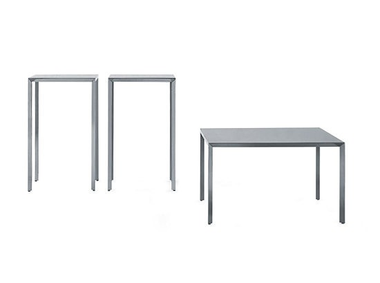 Carlo Colombo Ministeel Table