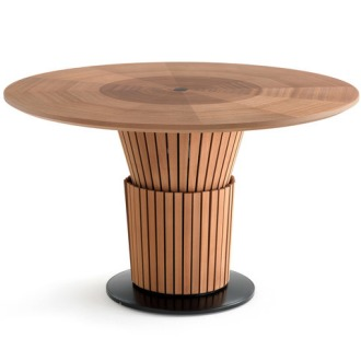Carlo Forcolini Leonardo Table