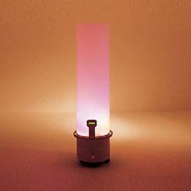 Carlotta De Bevilacqua Yin Flu Lamp