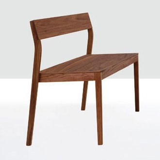 Catharina Lorenz Sit Bench