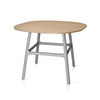 Cecilie Manz Minuscule Table