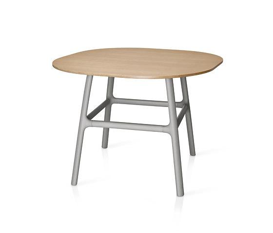Cecilie Manz Minuscule Table