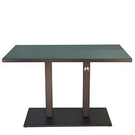 Centro Ricerche Lock Table