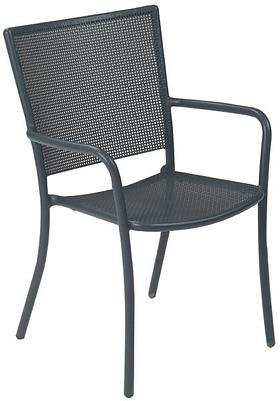 Centro Ricerche Podio Chair