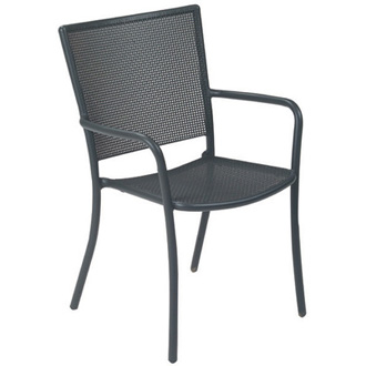Centro Ricerche Podio Chair