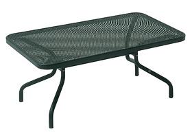 Centro Ricerche Podio Low Table