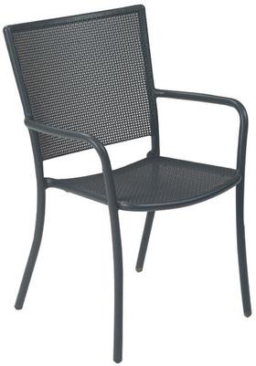 Centro ricerche podio chair for Bella flora chaise lounge