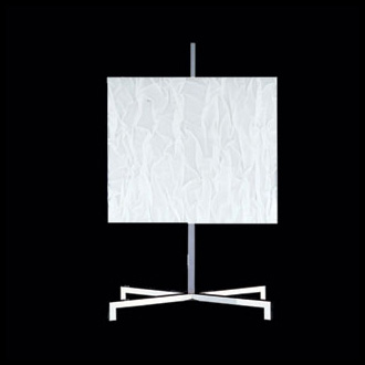 Charles Williams Elvis Lamp