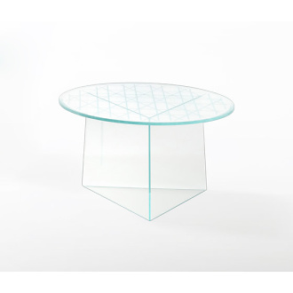 Chiara Andreatti Twinkle Table