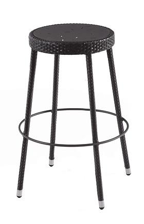 Chiaramonte and Marin Charleston Chair