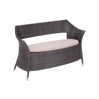 Chiaramonte and Marin Dafne Bench