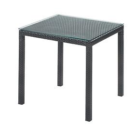 Chiaramonte & Marin Delta Table
