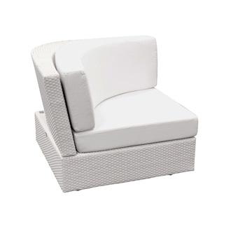 Chiaramonte & Marin Mini Jerra A Sofa