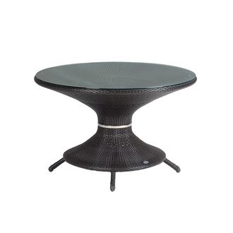 Chiaramonte & Marin Nilo Table