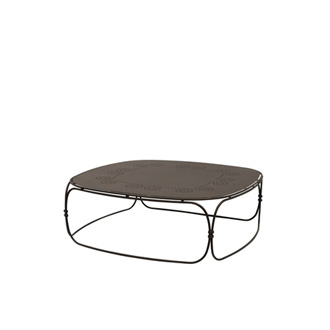 Chiaramonte & Marin Shalimar Table