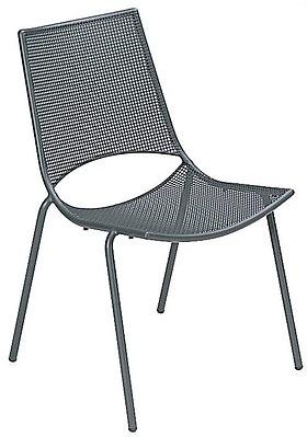 Chiaramonte & Marin Topper Chair