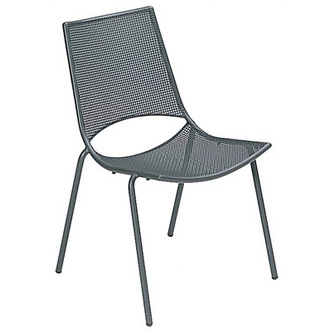 Chiaramonte & Marin Topper Chair