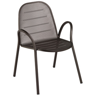 Chiaramonte & Marin Way Chair