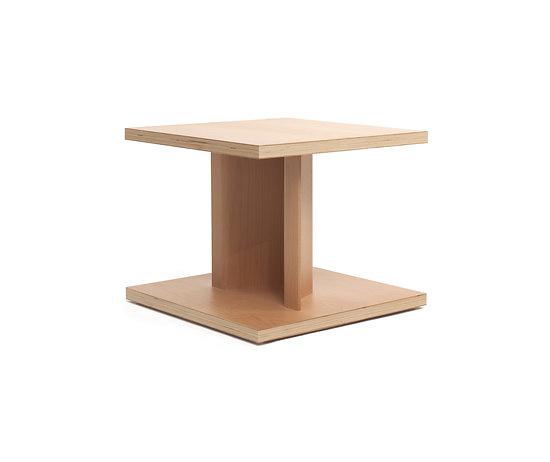 Chris Martin Bit Side Table