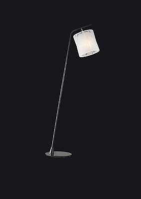Christian Flindt Flindt Lamp