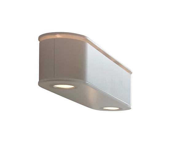 Christian Ploderer Brikett Lamp