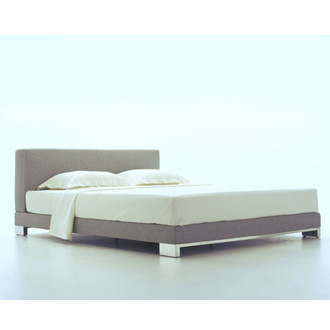 Christian Werner Anna Bed