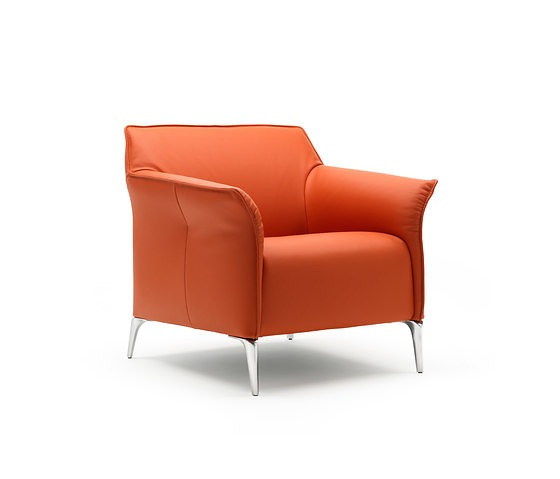 Christian Werner Mayon Sofa