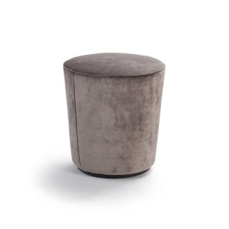 Christine Kröncke Easy Stool