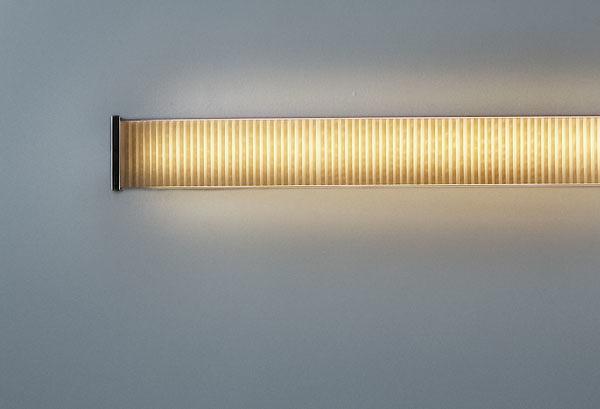 Christophe Mathieu Continua Lamp