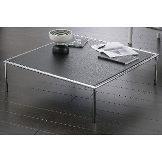 Christophe Pillet Anna Bianca Table