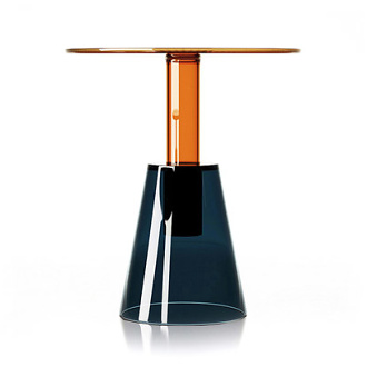 Christophe Pillet Ilia Coffee Table