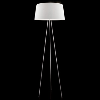 Christophe Pillet Tripod Floor Lamp