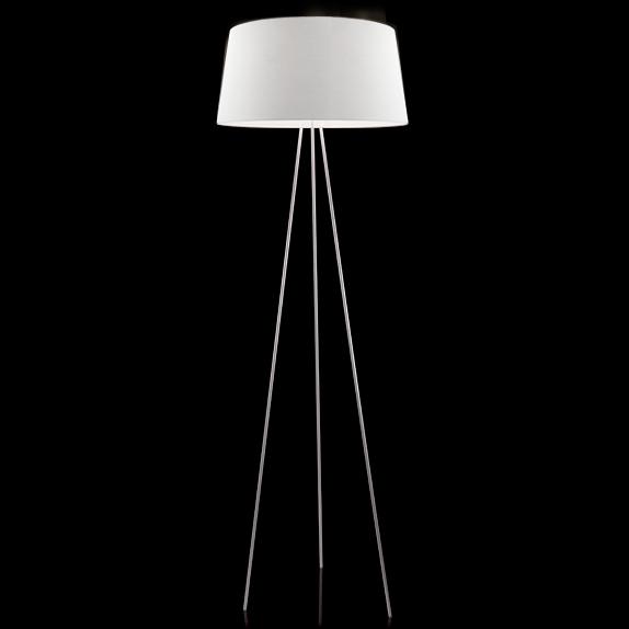Christophe Pillet Tripod Floor Lamp