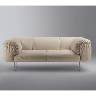 Cini Boeri Bebop Sofa