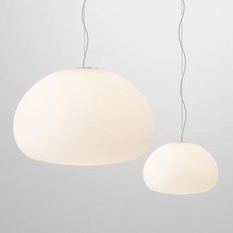 Claesson Koivisto Rune Fluid Pendant Lamp