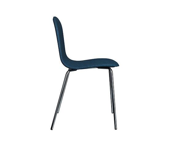 Claesson Koivisto Rune Caravelle Chair