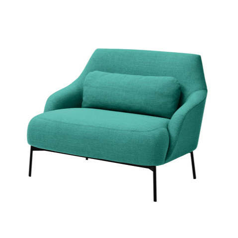 Claesson Koivisto Rune Lima Seating Collection
