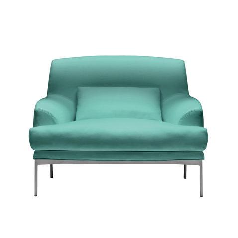 Claesson Koivisto Rune Montevideo Seating Collection