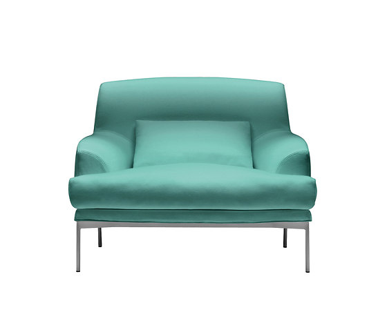 Claesson Koivisto Rune Montevideo Seating Collection