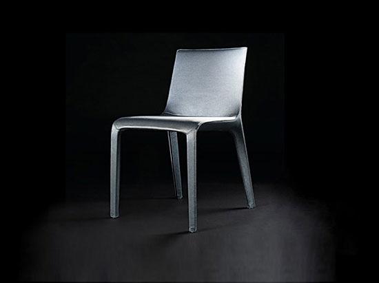 Claudio Bellini Gio Chair