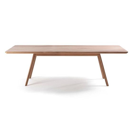 Claudio Bellini Concept 2 Dining Table