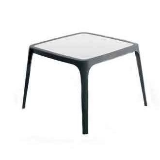 Marc Newson Coast Table