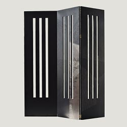 Conde House Europe Sequence Room Divider