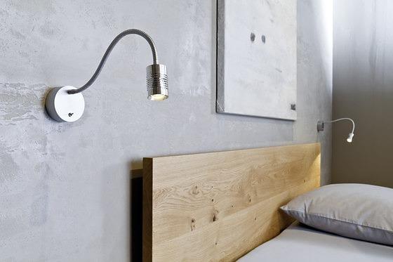 Constantin Wortmann Alien Lamp