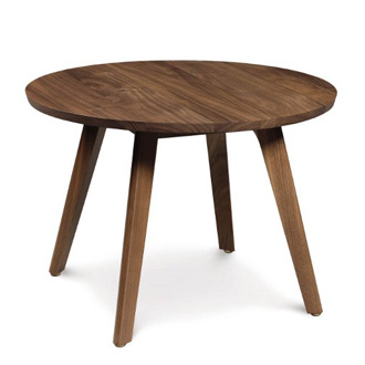 Copeland Furniture Catalina Side Tables