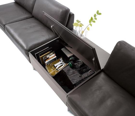 Cor Conseta Sofa System