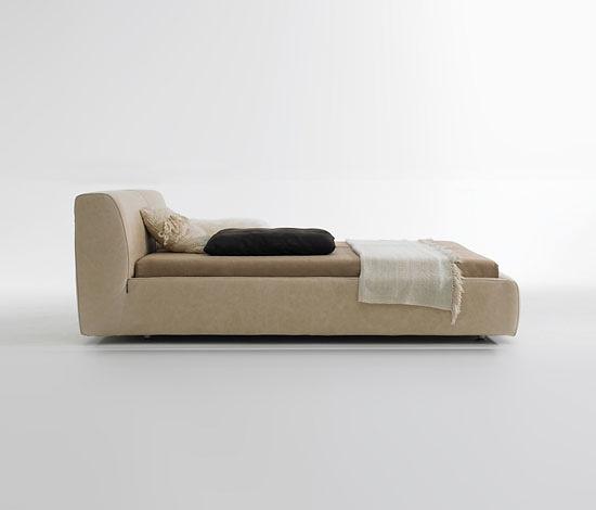 Cord Moeller-Ewerbeck Joey Bed